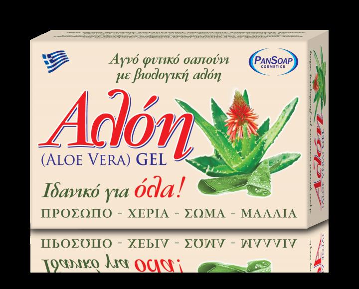 Packshot-PANSOAP-Box-Aloe