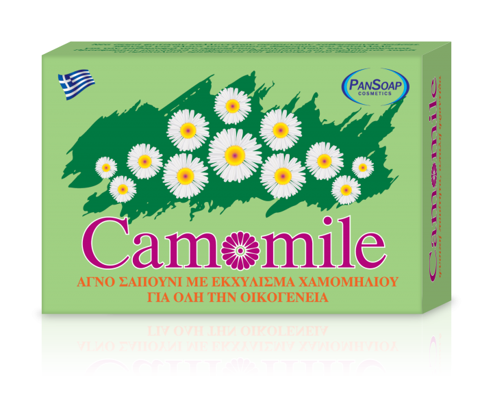 Packshot-PANSOAP-Box-Chamomille