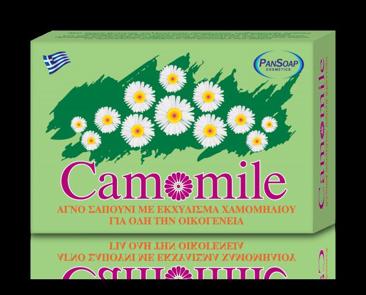 Packshot-PANSOAP-Box-Chamomille