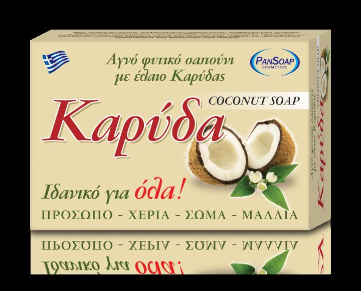 Packshot-PANSOAP-Box-Coconut