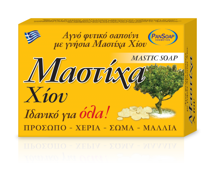 Packshot-PANSOAP-Box-Mastic