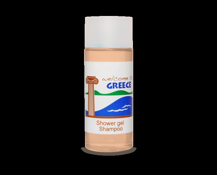 Packshot-PANSOAP-Hotel-Amenities-2in1-Shamppo & Shower Gel