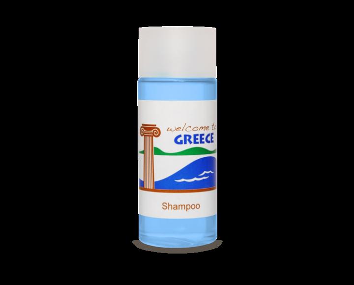 Packshot-PANSOAP-Hotel-Amenities-Shampoo